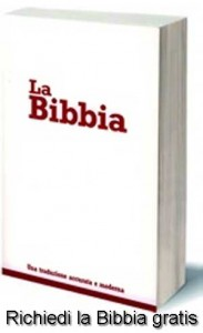 bibbia-gratis