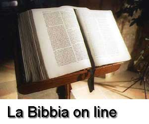 bibbia-on-line