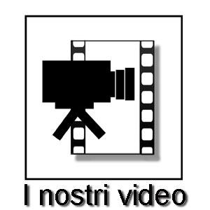 i-nostri-video