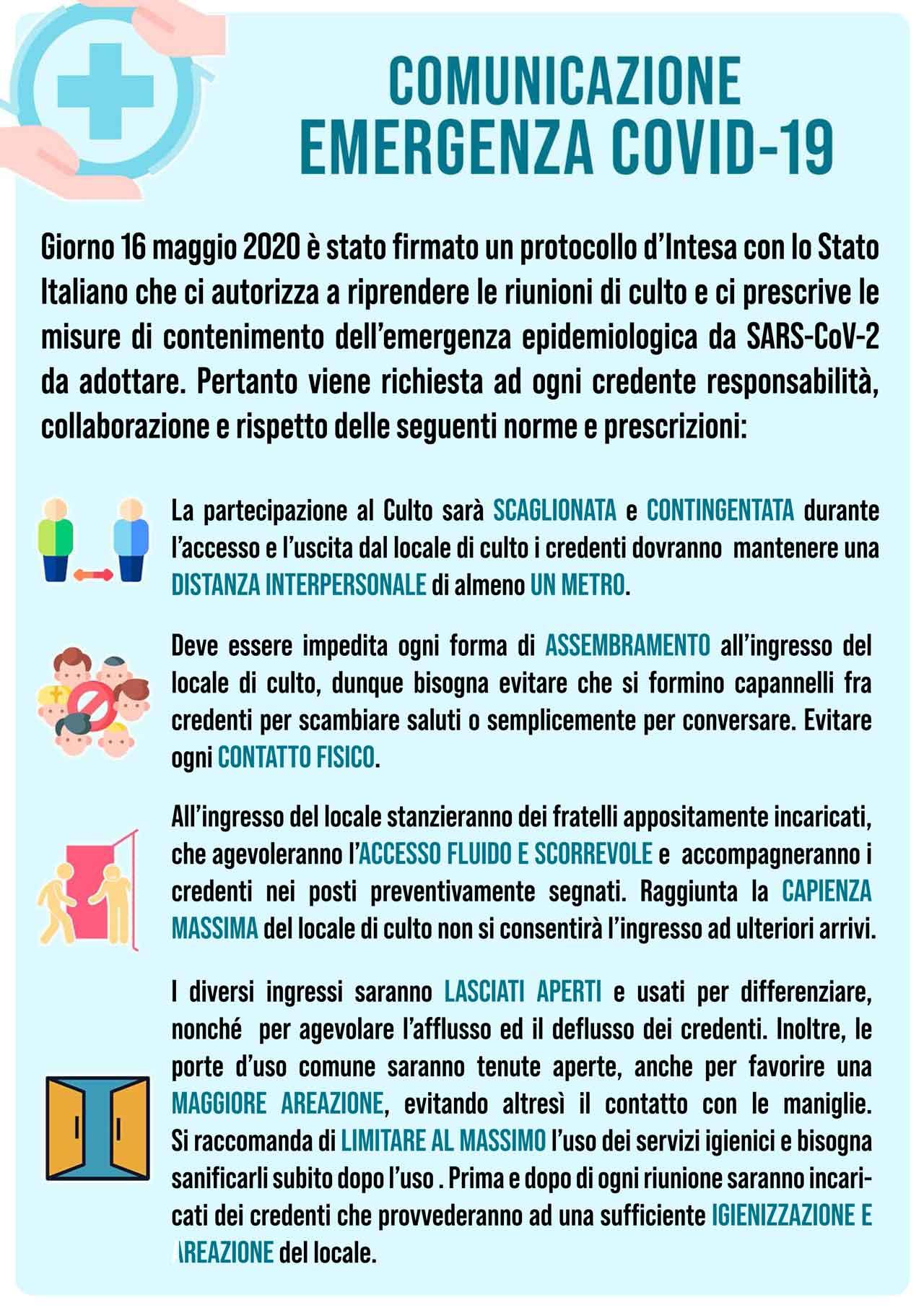 regole-prevenzione_001