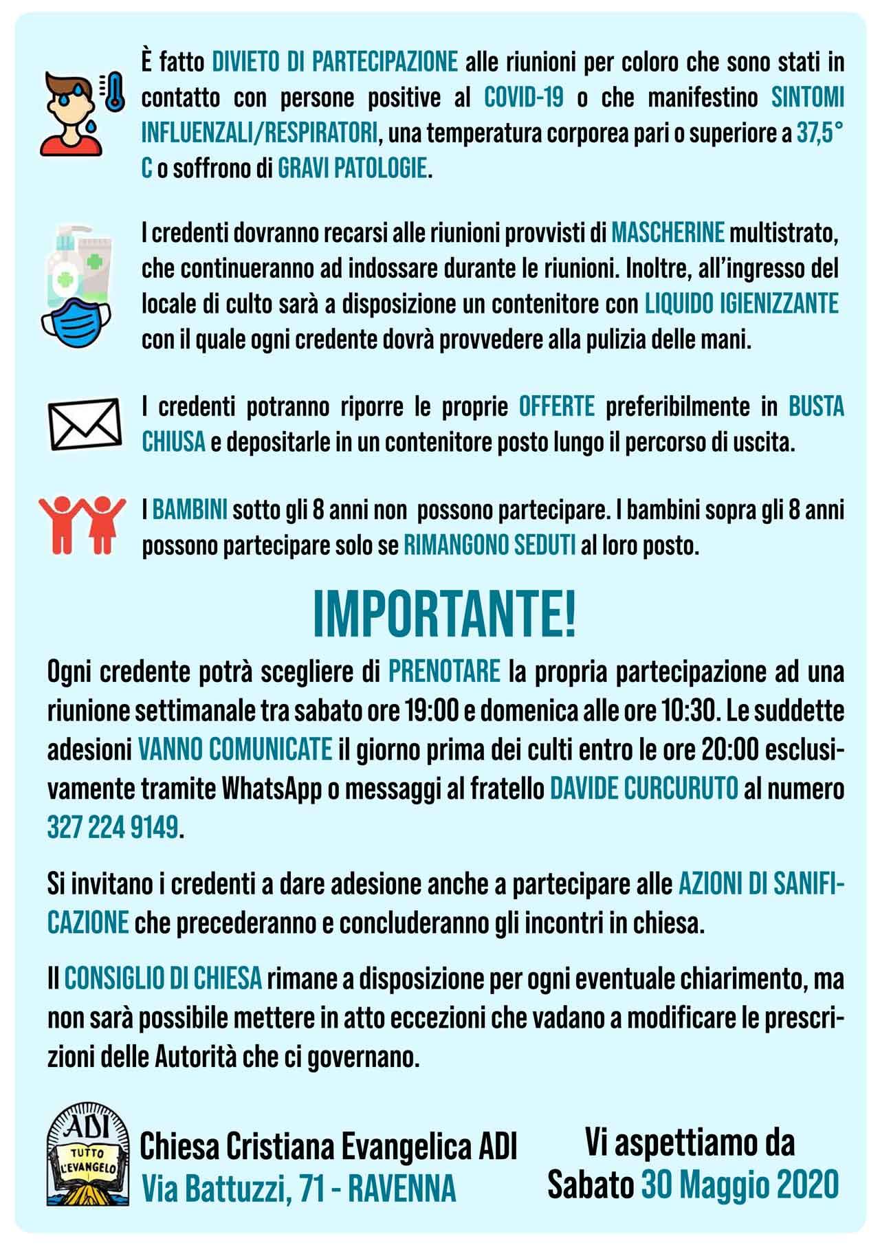 regole-prevenzione_002